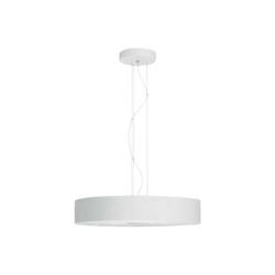 Lampada Philips - Hue fair - lampadario - led 915005401601