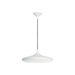 Lampada Philips - Hue cher - lampadario - led 915005401401