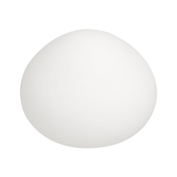 Lampada Philips - Connected wellner hue - lampada da tavolo - lampadina led 915005401301