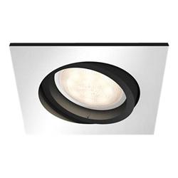 Lampadina LED Philips - Hue white ambiance milliskin - lampada a incasso - lampadina led 915005425801