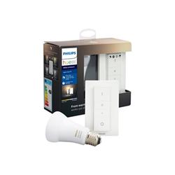 Lampadina LED Philips - Hue white ambiance light recipe kit 929002216902