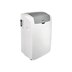 Condizionatore portatile Whirlpool - PACW29COL