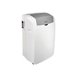 Image of Condizionatore portatile PACW29HP