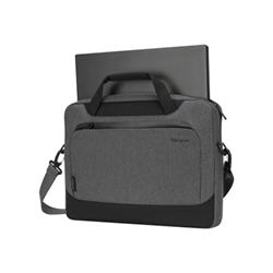 Borsa Targus - Cypress slimcase with ecosmart borsa trasporto notebook tbs92502gl