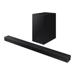 Soundbar Samsung - HW-T420 Bluetooth 2.1 canali