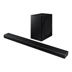 Soundbar HW Q60T Bluetooth 4.2 5.1 canali