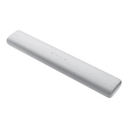 Soundbar Samsung - HW-S61T Bluetooth 4.2, IEEE 802.11a/b/g/n/ac Canali 4.0