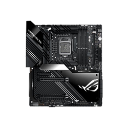 Motherboard Rog maximus xii extreme scheda madre atx esteso 90mb12j0 m0eay0
