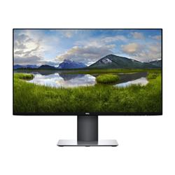 "Monitor LED Dell Technologies - Dell ultrasharp u2421he - monitor a led - full hd (1080p) - 24"" dell-u2421he"