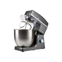Robot da cucina Pastaio robot da cucina 2200 w g20113
