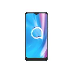 Smartphone Alcatel - 1SE (2020) Verde 64 GB Dual Sim Fotocamera 13 MP