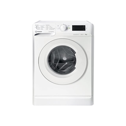 Image of Lavatrice MTWE 91283 W IT MyTime 9 Kg 60.5 cm Classe A+++