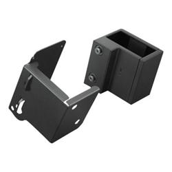 Image of Nano monitor clamp staffa di montaggio da thin client a monitor 4xf0v81633