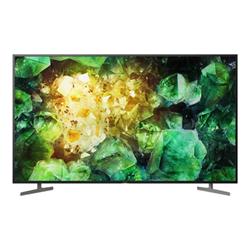 Image of TV LED 43XH8196 43 '' Ultra HD 4K Smart HDR Flat