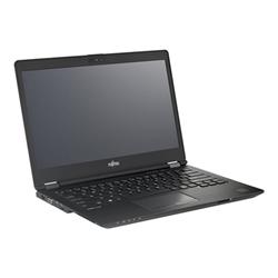 Image of Notebook Lifebook u7410 - 14'' - core i5 10210u - 16 gb ram - 512 gb ssd vfy:u7410m15a0it