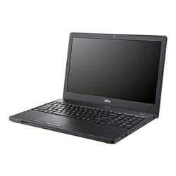 Image of Notebook Lifebook a359 - 15.6'' - core i5 8250u - 8 gb ram - 512 gb ssd vfy:a3590m451fit