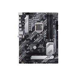 Motherboard Prime h470 plus scheda madre atx zoccolo lga1200 h470 90mb1360 m0eay0