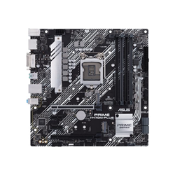 Motherboard Prime h470m plus scheda madre micro atx zoccolo lga1200 90mb1350 m0eay0