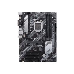 Motherboard Prime b460 plus scheda madre atx zoccolo lga1200 b460 90mb13j0 m0eay0
