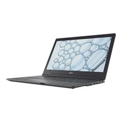 Image of Notebook Lifebook u7510 - 15.6'' - core i7 10510u - 16 gb ram vfy:u7510m17a0it