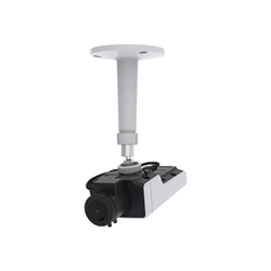 Axis - M1135 - telecamera di sorveglianza connessa in rete 01768-001