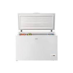 Congelatore Beko - HSA40530N Orizzontale 360 Litri Statico Classe A+