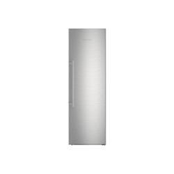 Frigorifero LIEBHERR - KBef 4330-20 Monoporta Classe A+++ 60 cm Acciaio smart