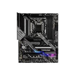 Motherboard MSI - Mag b460 tomahawk - scheda madre - atx - zoccolo lga1200 - b460 b460-tomahawk