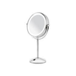 Paris specchio cosmetico 9436e