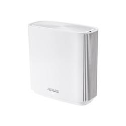 Switch Asus - Zenwifi ax (xt8) - router - 802.11a/b/g/n/ac/ax - desktop 90ig0590-mo3g30