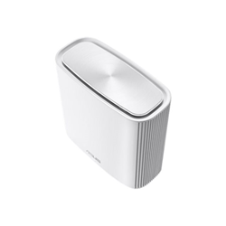 Switch Asus - Zenwifi ac (ct8) - router - 802.11a/b/g/n/ac - desktop 90ig04t0-mo3r70