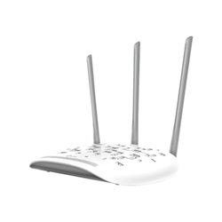 TP-LINK - Wireless access point tl-wa901n