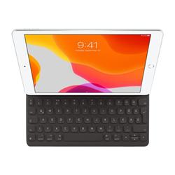 Tastiera Smart custodia tastiera e carta qwertz tedesca mx3l2d/a