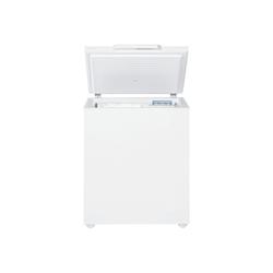 Congelatore LIEBHERR - Comfort gt 2132 - congelatore orizzontale - libera installazione 992125651