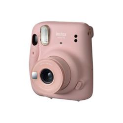 Fotocamera analogica Instax - Mini 11 - instant camera im11blushpink