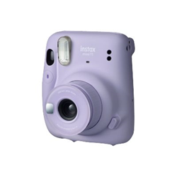 Fotocamera analogica Instax - Mini 11 - instant camera im11lolacpurple