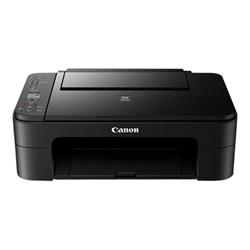 Multifunzione inkjet Canon - TS3355 A4 Quadricromia 4800 x 1200 dpi 3771C040