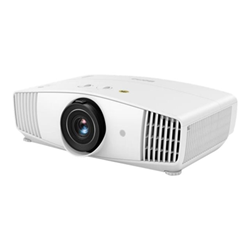 Videoproiettore BenQ - W5700S 3840 x 2160 pixels Proiettore DLP 3D 1800 Lumen
