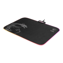 Tappetini per mouse MSI - Agility gd60 - tappetino per mouse j02-vxxxxx5-d22