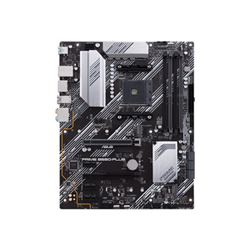 Motherboard Prime b550 plus scheda madre atx socket am4 amd b550 90mb14u0 m0eay0