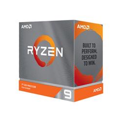 Processore Ryzen 9 3900xt / 3.8 ghz processore 100 100000277wof
