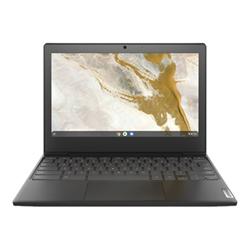 "Notebook Lenovo - Ideapad 3 cb 11igl05 - 11.6"" - celeron n4000 - 4 gb ram - 32 gb emmc 82ba000six"