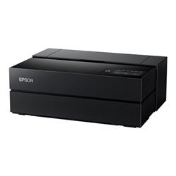 Stampante inkjet Epson - Surecolor sc-p700 - stampante - colore - ink-jet c11ch38401