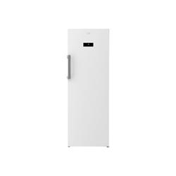 Congelatore Beko - RFNE290E33WN Verticale 250 Litri No Frost Classe A+