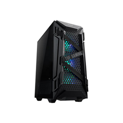 Case Gaming Tuf gaming gt301 tower atx 90dc0040 b49000