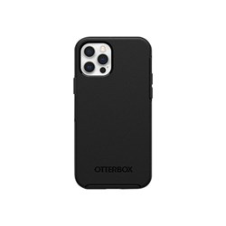 Cover OTTERBOX SYMMETRY IPHONE 12 /