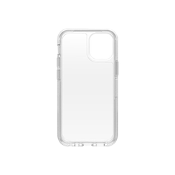 Cover OTTERBOX SYMMETRY CLEAR IPHONE