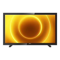 """TV LED Philips - 24PFS5505 24 """" Full HD Flat"""