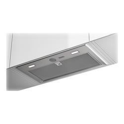 Cappa FABER - Inca smart hcs ich ss a52 - gruppo filtrante - acciaio inossidabile 3050599323
