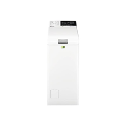 Lavatrice Electrolux - EW7T373ST PerfectCare 700 7 Kg 60 cm Classe E